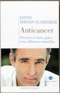 Couv Schreiber