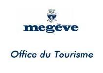 Logo_Megeve