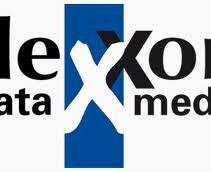 Logo_dexxon