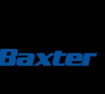 baxter_bps_logo