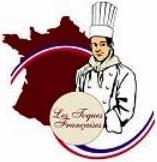 Logo toques francaises